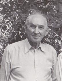 Хмелинин Александр Николаевич