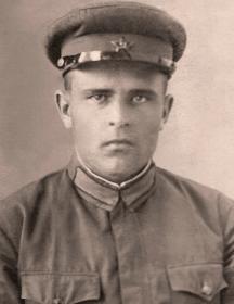 Поповичев Александр Васильевич