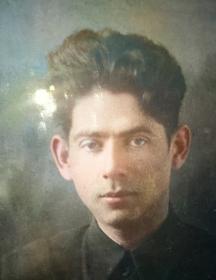 Цукерман Лев Абрамович