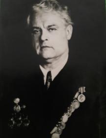 Толстокоров Алексей Иванович