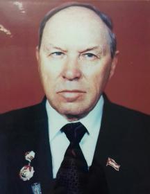 Митрофанов Алексей Иванович