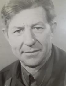 Данков Николай Александрович