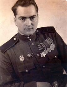 Генкуленко Николай Васильевич