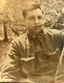 Алещенко Владимир Иванович