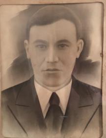 Лисицкий Петр Федорович
