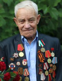 Завалищин Александр Васильевич