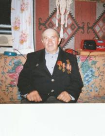 Горбатюк Николай Павлович