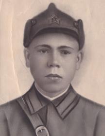 Ибрагимов Мигдет