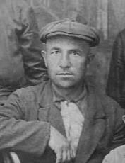 Лавров Иван Тимофеевич