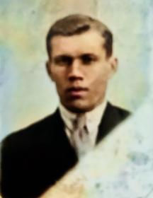 Данченко Николай Давыдович