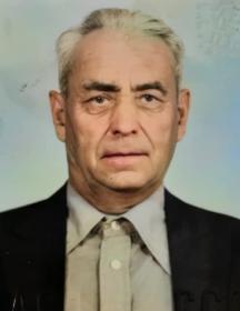 Хабиров Мусаян Абдуллаевич