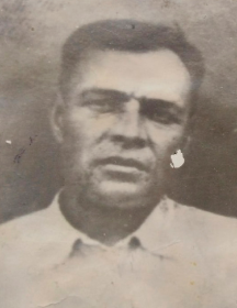 Гришко Андрей Тимофеевич