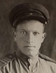 Игонин Устим Осипович