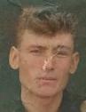 Щербина Николай Кириллович