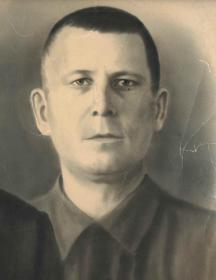 Корнев Тихон Иванович