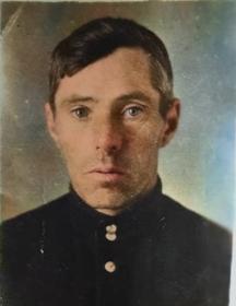 Морозов Максим Андреевич