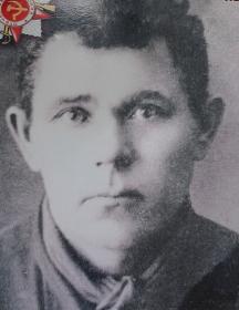 Вьюшков Иван Иванович