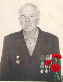 Иваненко Степан Афанасьевич