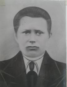 Бугаев Демьян Иванович