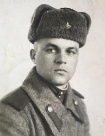 Дубовик Виктор Ефимович