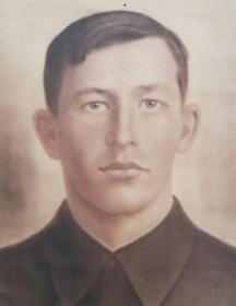 Селиванов Владимир Михайлович