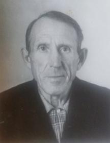 Наумов Виталий Михайлович