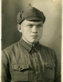 Доронин Александр Андреевич