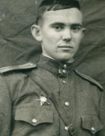 Иголкин Александр Сергеевич