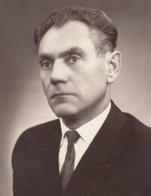 Ефремов Иван Ефремович