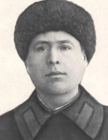 Будников Иван Павлович
