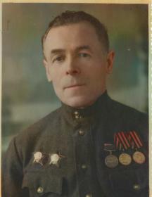 Сосколов Иван Павлович