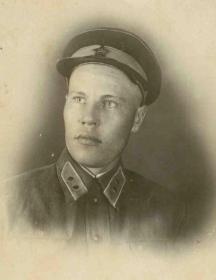 Осокин Петр Матвеевич