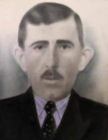 Гаджиев Ибрагим Гаджиевич