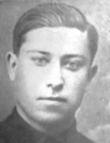 Ульянищев Сергей Алексеевич