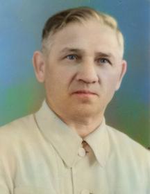 Борисович Виктор Владимирович