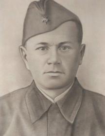 Толобов Михаил Иванович