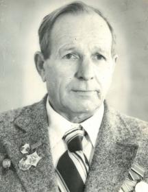 Круглов Алексей Иванович
