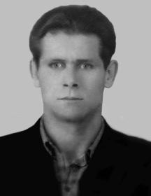 Сальников Иван Михайлович