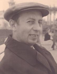 Лупичев Аркадий Васильевич