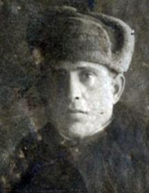 Рогов Сергей Васильевич