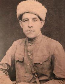 Щербаков Виктор Павлович