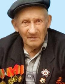 Гомзулин Василий Иванович