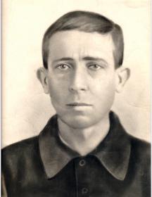 Лисичкин Фёдор Владимирович