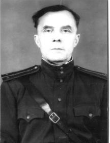 Дойков Яков Петрович