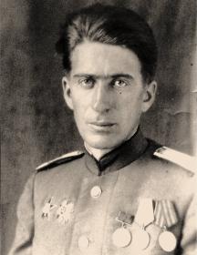 Кужелко Николай Антонович