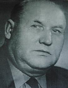 Тришин Петр Егорович
