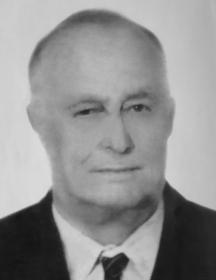 Румянцев Георгий Васильевич