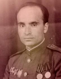 Шустер Лев Павлович