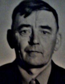 Валеев Владимир Васильевич