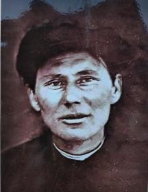 Терентьев Александр Петрович